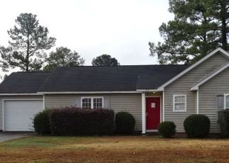Foreclosed Home in Columbia 29209 WILDLIFE LN - Property ID: 4444117486