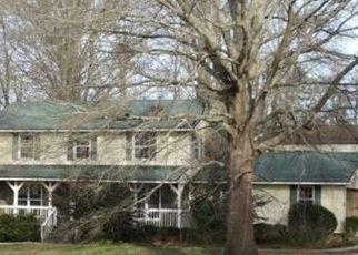 Foreclosed Home in Griffin 30224 QUAIL HOLLOW RD - Property ID: 4444125366