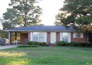 Foreclosed Home in Monroe 30656 LAKEVIEW DR - Property ID: 4444132373