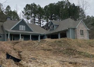 Foreclosed Home in Loganville 30052 SETHS RDG - Property ID: 4444157781