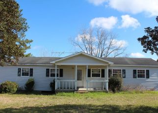 Foreclosed Home in Newington 30446 OLD LOUISVILLE RD - Property ID: 4444163470