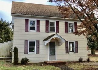 Foreclosed Home in Heislerville 08324 MAIN ST - Property ID: 4444172223