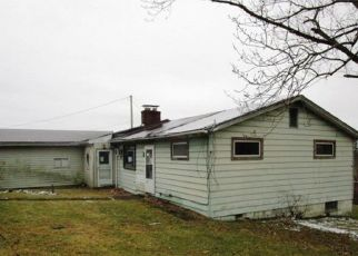 Foreclosed Home in Clarksburg 15725 ANNA MARIE DR - Property ID: 4444178360