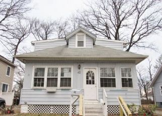 Foreclosed Home in Woodbury 08096 WATKINS AVE - Property ID: 4444186241