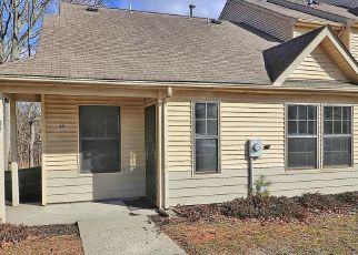 Foreclosed Home in Jackson 08527 VERBENA CT - Property ID: 4444193697
