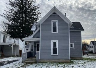 Foreclosed Home in Olean 14760 W SULLIVAN ST - Property ID: 4444196317