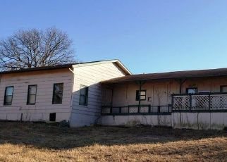 Foreclosed Home in Sand Springs 74063 N 198TH WEST AVE - Property ID: 4444217790