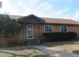 Foreclosed Home in Wichita Falls 76309 10TH ST - Property ID: 4444226993