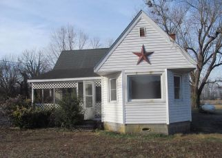Foreclosed Home in Federalsburg 21632 OLD DENTON RD - Property ID: 4444231357