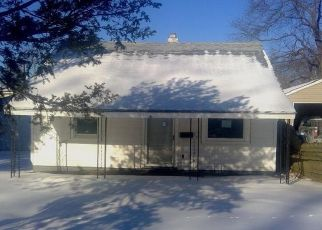 Foreclosed Home in Albany 12205 STEWART ST - Property ID: 4444249308