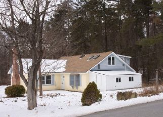 Foreclosed Home in Ghent 12075 SNYDER RD - Property ID: 4444252377