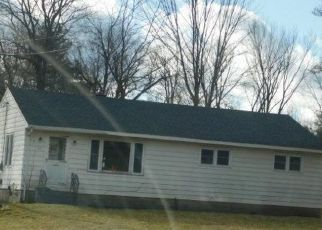Foreclosed Home in Central Bridge 12035 GROVENORS CORNERS RD - Property ID: 4444255446