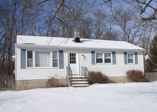 Foreclosed Home in Schenectady 12304 CORDELL RD - Property ID: 4444259388