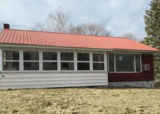 Foreclosed Home in Ticonderoga 12883 WAYNE AVE - Property ID: 4444261134