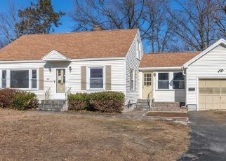 Foreclosed Home in Leominster 01453 SYLVAN AVE - Property ID: 4444264647