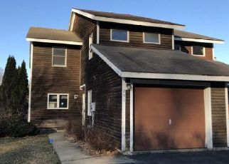 Foreclosed Home in Kingston 12401 RISELEY ST - Property ID: 4444274275