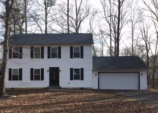 Foreclosed Home in Lusby 20657 SANTA FE TRL - Property ID: 4444302310
