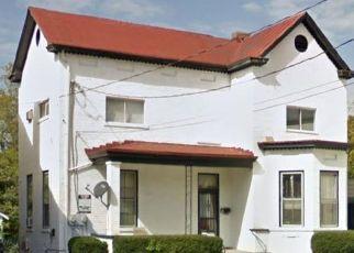 Foreclosed Home in Cincinnati 45205 ROSS AVE - Property ID: 4444307119