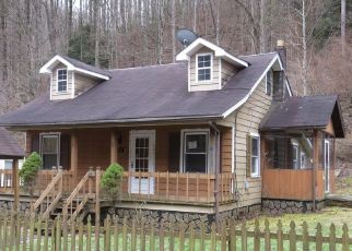 Foreclosed Home in Appalachia 24216 DERBY RD - Property ID: 4444317190