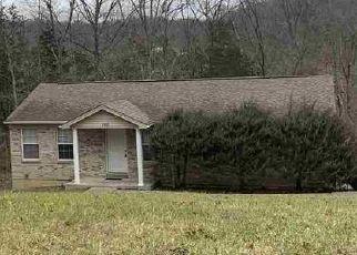 Foreclosed Home in Verona 41092 NICHOLAS RDG - Property ID: 4444319390