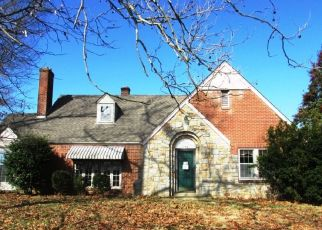 Foreclosed Home in Paducah 42003 LONE OAK RD - Property ID: 4444333852