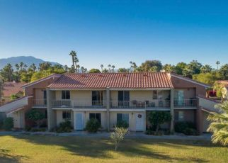 Foreclosed Home in Palm Desert 92211 TAVA LN - Property ID: 4444343928