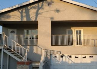 Foreclosed Home in Colton 92324 W K ST - Property ID: 4444363631