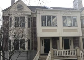 Foreclosed Home in Fort Lee 07024 KINGS CT - Property ID: 4444375900