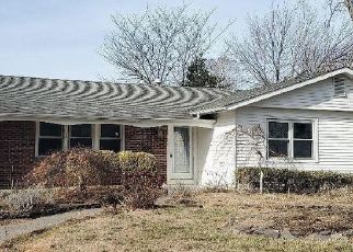 Foreclosed Home in Jackson 08527 JUNIPER LN - Property ID: 4444382908