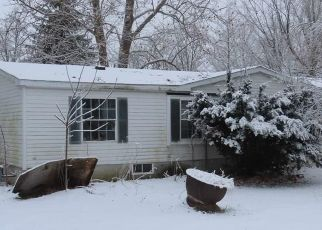 Foreclosed Home in Sodus 14551 S GENEVA RD - Property ID: 4444396927