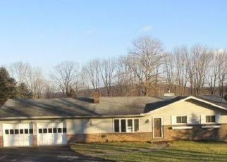 Foreclosed Home in Port Murray 07865 MAIN ST - Property ID: 4444439841