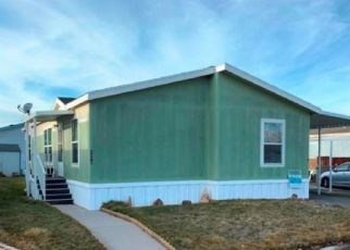 Foreclosed Home in Salt Lake City 84119 S CASINO CAMINO ST - Property ID: 4444457350