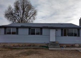 Foreclosed Home in Vernal 84078 W 650 N - Property ID: 4444460418