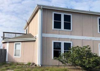 Foreclosed Home in Corpus Christi 78418 AQUARIUS ST - Property ID: 4444466553