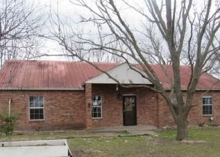 Foreclosed Home in Hamilton 76531 S US HIGHWAY 281 - Property ID: 4444488900