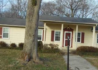 Foreclosed Home in Fayetteville 37334 W PROSPECT RD - Property ID: 4444499394
