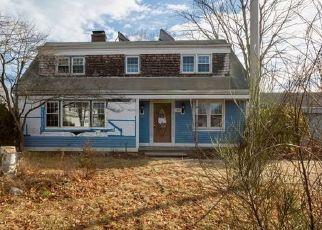 Foreclosed Home in Warren 02885 FATIMA DR - Property ID: 4444542314