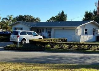Foreclosed Home in Clearwater 33764 BURNICE DR - Property ID: 4444555459