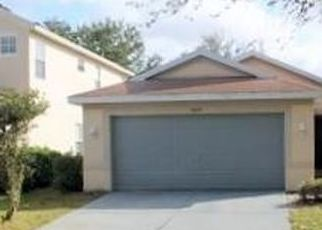 Foreclosed Home in Riverview 33569 CREST CREEK DR - Property ID: 4444560724