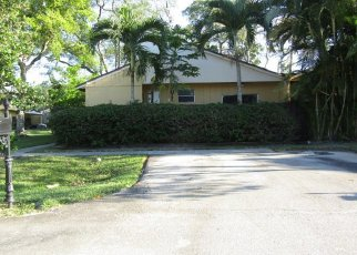 Foreclosed Home in Boca Raton 33428 TIMBERS WAY - Property ID: 4444574734