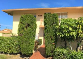 Foreclosed Home in Delray Beach 33484 SABAL PALM CT - Property ID: 4444579102