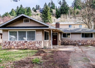 Foreclosed Home in Portland 97220 NE FREMONT DR - Property ID: 4444584813