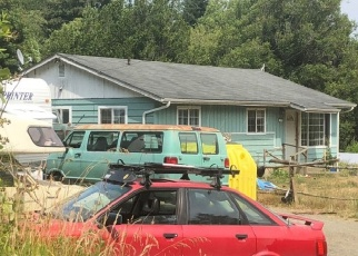 Foreclosed Home in Coquille 97423 MYRTLE TERRACE RD - Property ID: 4444585235