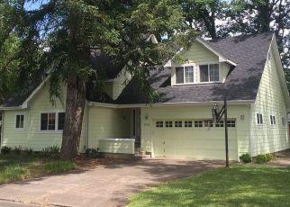 Foreclosed Home in Veneta 97487 BLEK DR - Property ID: 4444588753