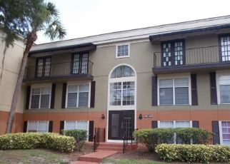 Foreclosed Home in Orlando 32808 VERSAILLES DR - Property ID: 4444593563