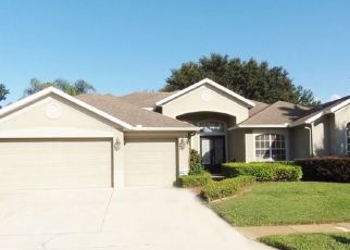 Foreclosed Home in Gotha 34734 PARKWOOD COVE CT - Property ID: 4444594439