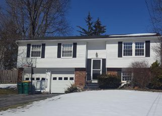 Foreclosed Home in Baldwinsville 13027 CONNELL TER - Property ID: 4444597960