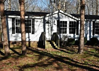 Foreclosed Home in Asheboro 27205 S LAKE DR - Property ID: 4444635609