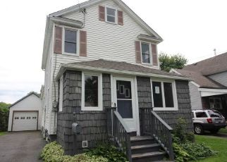 Foreclosed Home in Batavia 14020 WALLACE ST - Property ID: 4444645688