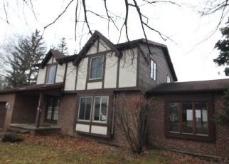 Foreclosed Home in Grand Island 14072 SANDY BEACH RD - Property ID: 4444652691